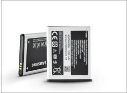 Samsung Li-ion 1200mAh AB474350BU