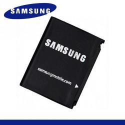 Samsung Li-ion 1000 mAh AB553446CU