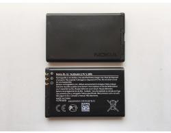 Nokia Li-ion 1430 mAh BL-5J