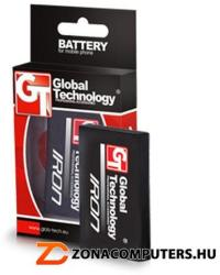 Compatible Nokia Li-ion 1000 mAh BP-5M