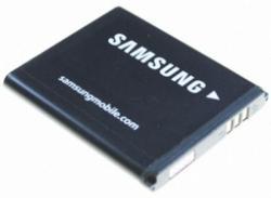 Samsung Li-Ion 800 mAh AB503442BU
