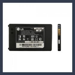 LG Li-ion 950 mAh LGIP-340N