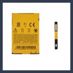 HTC Li-ion 1300 mAh BA-S440