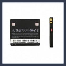 HTC Li-ion 1350 mAh BA S340
