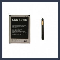 Samsung Li-Ion 2300 mAh EB-L1M1NLU