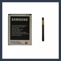 Samsung Li-Ion 1800 mAh EB-L1K6ILA