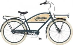 Electra Cruiser Delivery 3i