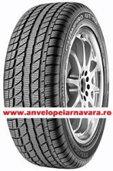 GT Radial Champiro WT-AX 205/50 R16 87T