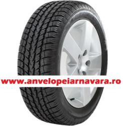 Novex All Season XL 195/55 R16 87H