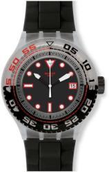 Swatch SUUK400