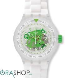 Swatch SUUK100