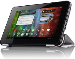 "Prestigio MultiPad 7.0 Ultra Plus 7"" Tablet Case for PMP3670 - White (PTC3670WH)"