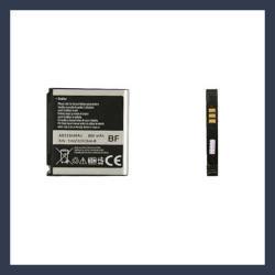 Samsung Li-Ion 880 mAh AB533640AU/AE