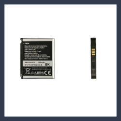 Samsung Li-Ion 900 mAh AB553443CU