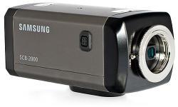 Samsung Scb 2000ph