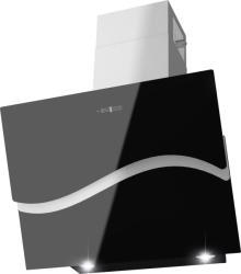 Gorenje DVG 600 WAV