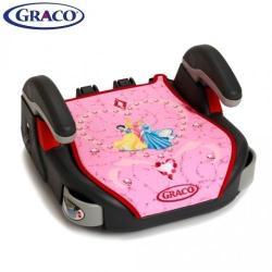 Graco Princess