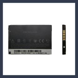 HTC Li-Ion 1500 mAh BA S150