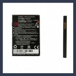 HTC Li-Ion 1130 mAh BA S190