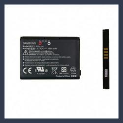 HTC Li-Ion 1100 mAh BA S230