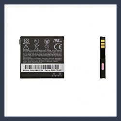 HTC Li-Ion 1100 mAh BA S270