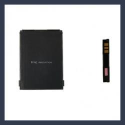 HTC Li-Ion 1000 mAh BA S280