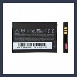 HTC Li-Ion 1150 mAh BA S370