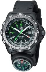 Luminox Racon Point Man A 8831