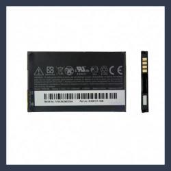 HTC Li-Ion 1350 mAh BA S380