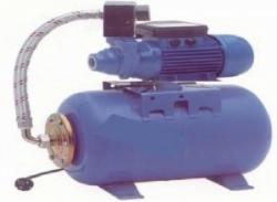 Acqua Service CPN50/20