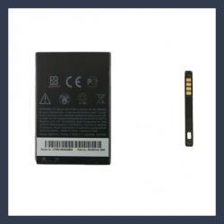 HTC Li-Ion 1300 mAh BA S450