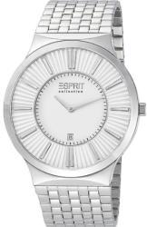 Esprit EL101381