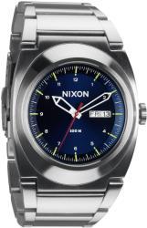 Nixon DON II A-358