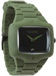 Nixon Rubber Player A-139