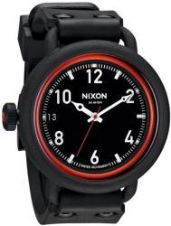 Nixon October A-488
