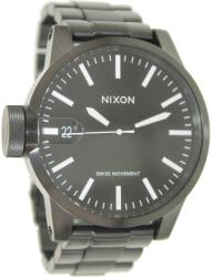 Nixon The Chronicle SS A198