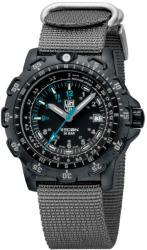 Luminox Racon Point Man A 8823