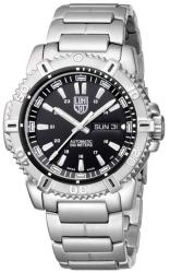 Luminox Mariner A 6502