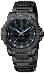 Luminox Mariner A 6252