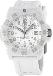 Luminox Colormark 7057