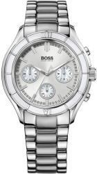 HUGO BOSS 1502283
