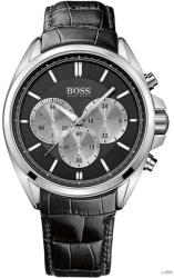 HUGO BOSS 1512879