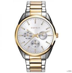 Esprit ES1062620