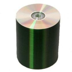 Intenso CD-R 700MB 52X - Henger 100db