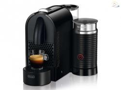 DeLonghi Nespresso EN 210