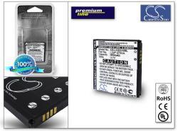 Utángyártott LG Li-Ion 800 mAh LGIP-470NA