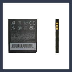 HTC Li-Ion 1200 mAh BA S470