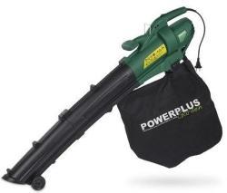 Powerplus POW63171