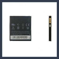 HTC Li-Ion 1400 mAh BA S410