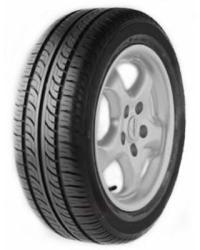Novex T Speed 2 165/80 R13 83T